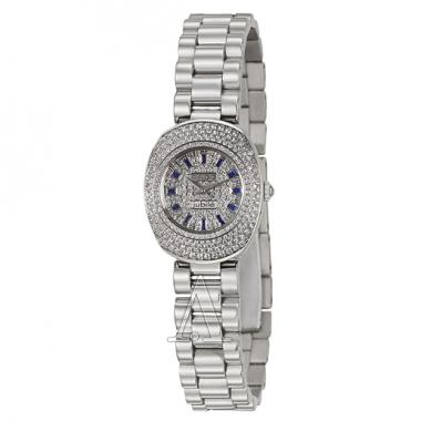 Rado Royal Dream Women's Watch (R91177718)