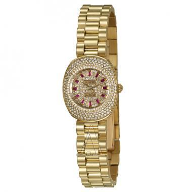 Rado Royal Dream Women's Watch (R91176728)