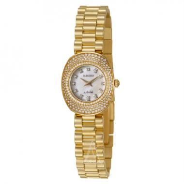 Rado Royal Dream Women's Watch (R91176908)