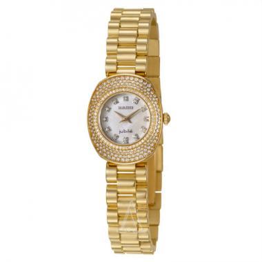 Rado Royal Dream Women's Watch (R91176908)