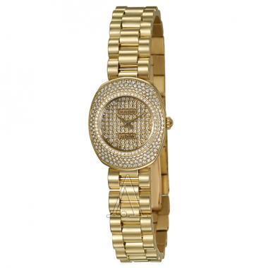 Rado Royal Dream Women's Watch (R91176718)