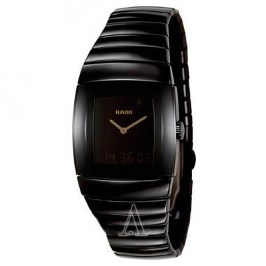 Rado Sintra Men's Watch (R13913152)