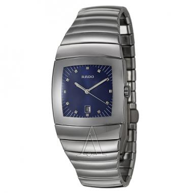 Rado Sintra Men's Watch (R13720202)