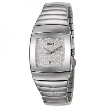 Rado Sintra Men's Watch (R13720112)