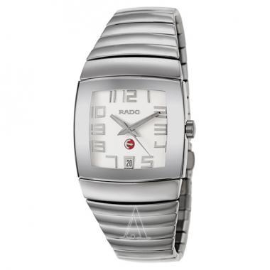 Rado Sintra Men's Watch (R13662102)