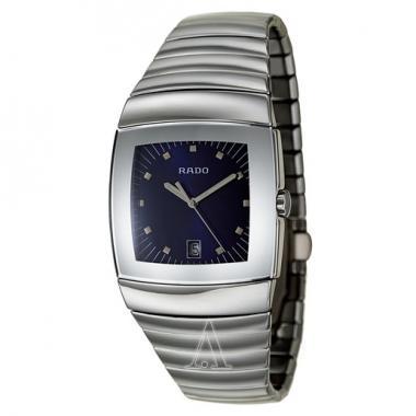 Rado Sintra Men's Watch (R13719202)