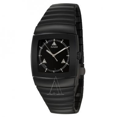 Rado Sintra Men's Watch (R13765152)