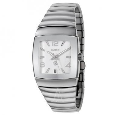 Rado Sintra Men's Watch (R13598102)