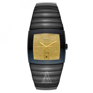 Rado Sintra Men's Watch (R13818702)