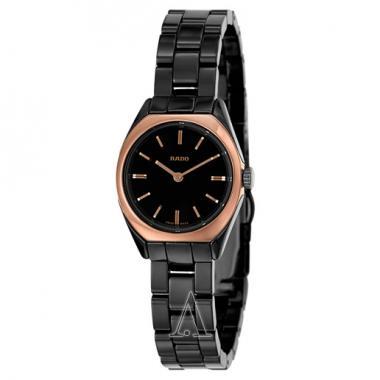 Rado Specchio Women's Watch (R31988157)