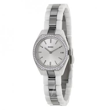 Rado Specchio Women's Watch (R31991102)