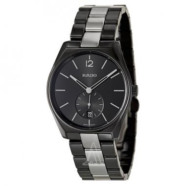 Rado True Specchio Men's Watch (R27081157)
