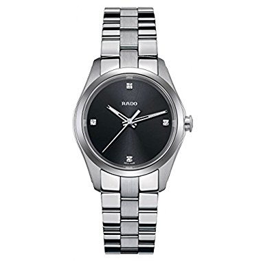 Rado Women's HyperChrome Watch (R32110723)