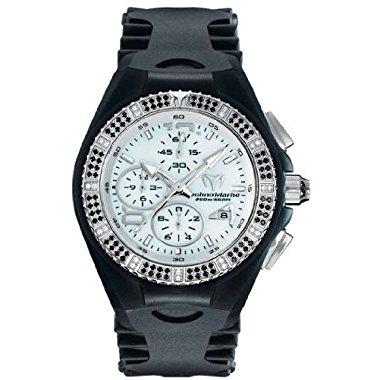 TechnoMarine Cruise Original Medium Women's Quartz Watch 108043