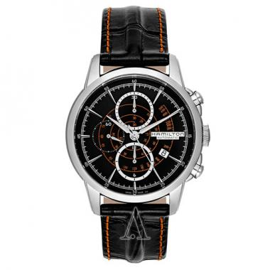 Hamilton American Classic Men's Watch (H40656731)