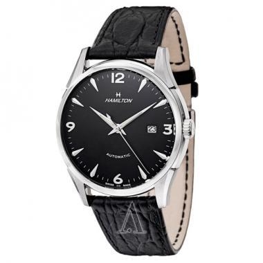 Hamilton Timeless Classic Men's Watch (H38715731)