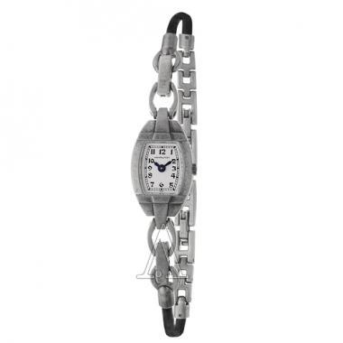 Hamilton Vintage Women's Watch (H31121783)
