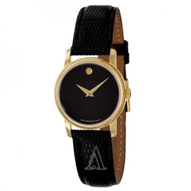 Movado Museum Women's Watch (2100006)