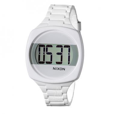 Nixon The Dash Women's Watch (A168100-00)