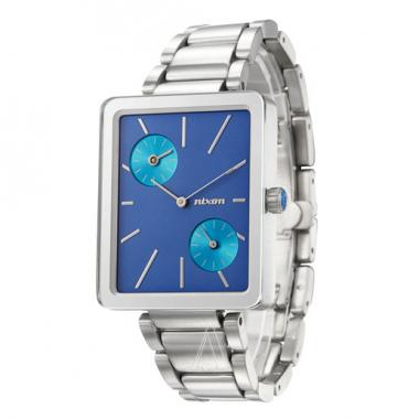 Nixon The Ivy Men's Watch (A024-306)