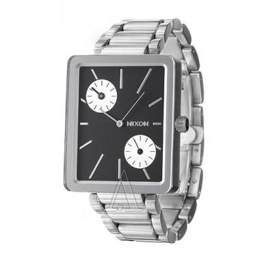 Nixon The Ivy Women's Watch (A024-005)