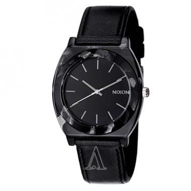 Nixon The Time Teller Men's Watch (A3281039-00)