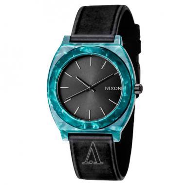 Nixon The Time Teller Men's Watch (A3281054-00)