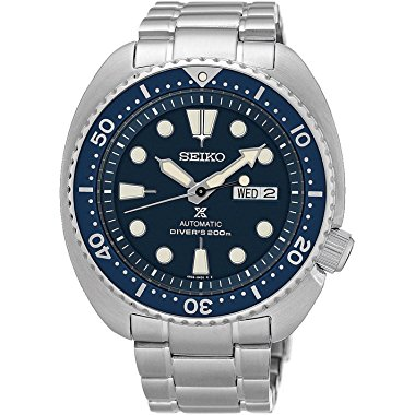 Seiko SRP773K1 Prospex Automatik Diver's Watch