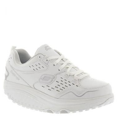 Skechers Shape Ups 2.0 Perfect Comfort Shoes
