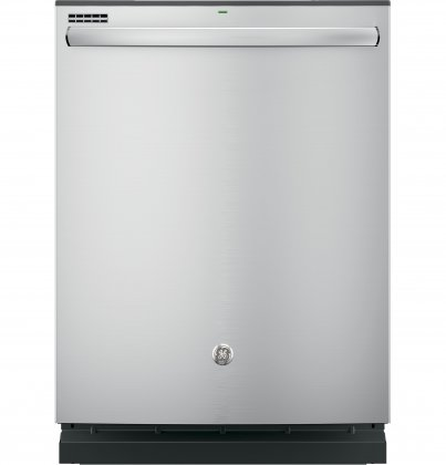 GE GDT635HSJSS 24 Stainless Steel Built-In Dishwasher