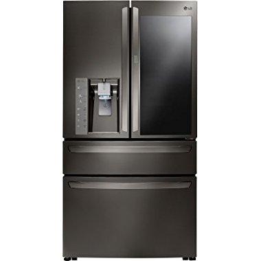 LG LMXS30796D French Door Refrigerator