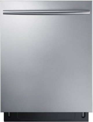 Samsung DW80K7050US 24 Built-In Stainless Steel Dishwasher