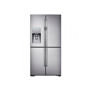 Samsung RF28K9070SR 36 French Door 28.1 cu. ft. Refrigerator (Stainless Steel)