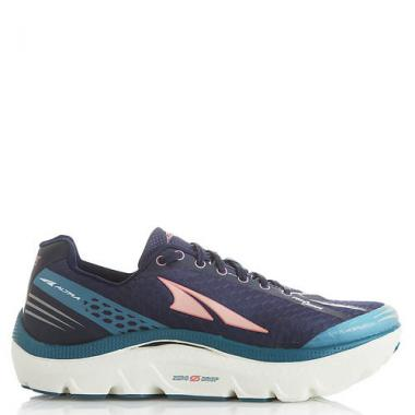 Altra Paradigm 2.0 (Women's, 3 Color Options)