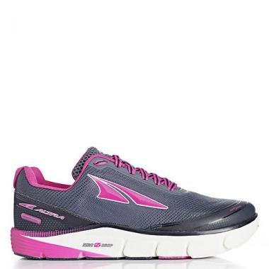 Altra Torin 2.5 Trail Runner (Women's)