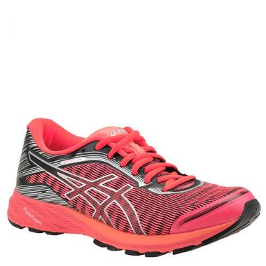 Asics Dynaflyte Women's Shoe (5 Color Options)