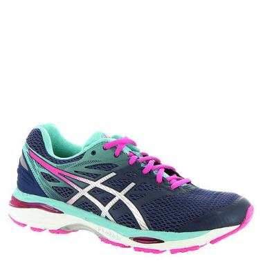 ASICS  Gel-Cumulus 18 Women's Running Shoe