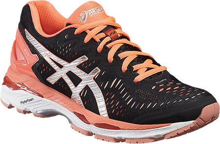 ASICS GEL-Kayano 23 Running Shoe Women's (10 Color Options)