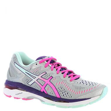 info for 20522 f0658 ASICS Gel-Kayano 23 Women's Running Shoe | Compare Prices, Set Price  Alerts, and Save with GoSale.com