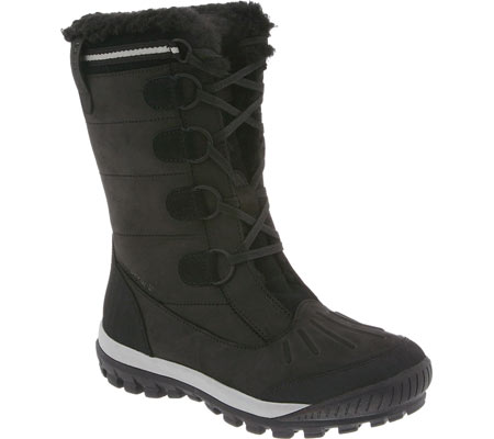 Bearpaw Desdemona (Women's)