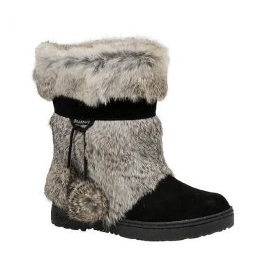 Bearpaw Tama 9 Women's Snow Boot