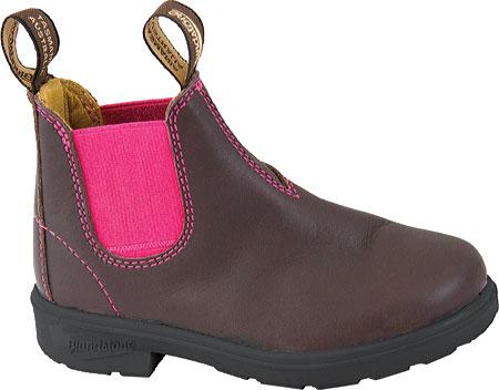 Blundstone Blunnies (Children's Unisex, 8 Color Options)