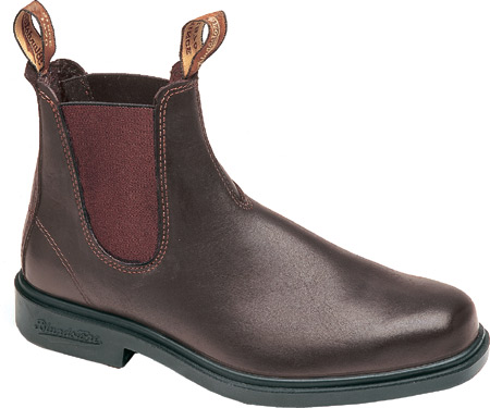 Blundstone Dress Series Boot (6 Color Options)