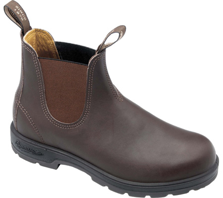 Blundstone Super 550 Series Boot (12 Color Options)