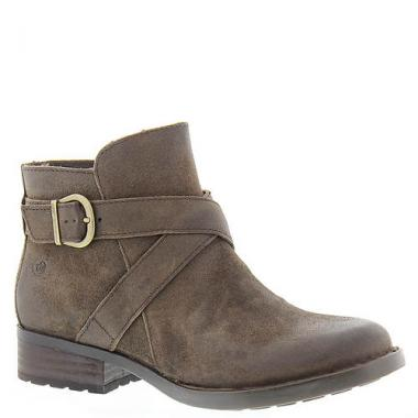 Born Trinculo Women's Ankle Boot