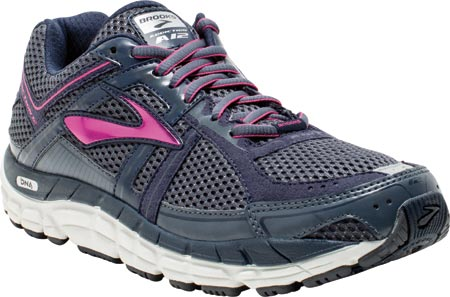 Brooks Addiction 12 Running Shoe (Women's)