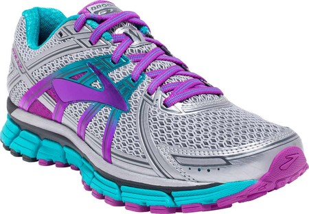 Brooks Adrenaline GTS 17 Running Shoe Women's (5 Color Options)