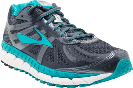 Brooks Ariel 16 Running Shoe (Women's)