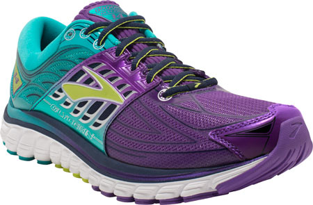 Brooks Glycerin 14 Running Shoe Women's (4 Color Options)
