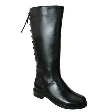 David Tate Zoe 20 Boots